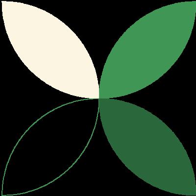 web_philanthro_v3-19
